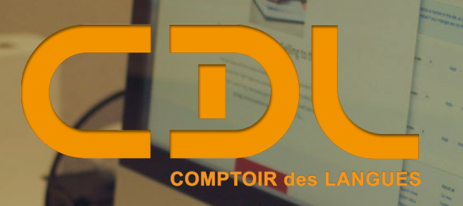 cdl-traduction.com